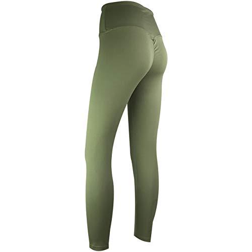 1dfa46f1947df Image Unavailable. Image not available for. Color: Vogcrest SOISOU 15 Colors  Gothic Low Waist Leggings Women ...