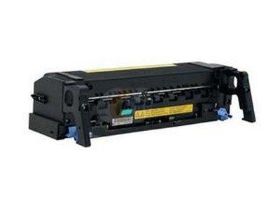 C8556a Laser - DPI RG5-6098-220CN FUSER - C8556A-REF