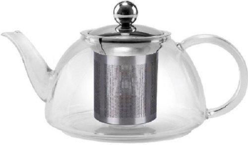 premium-heat-resistant-stove-top-safe-glass-kettle-tea-pot-teapots-1200ml-new