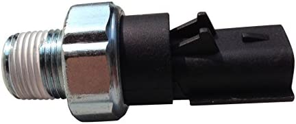 YourRadiator YR139S - New OEM Replacement Engine Oil Pressure Switch