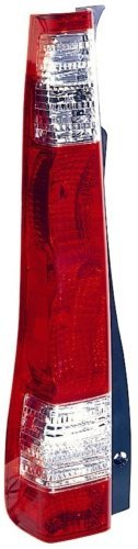 Honda CRV (Japan Built) Replacement Tail Light Assembly - Driver Side AutoLightsBulbs 4333006701
