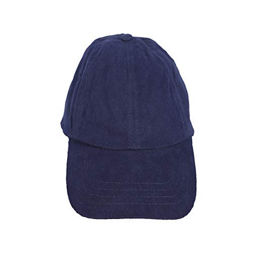 Swiss Connection Solid Baseball Cap