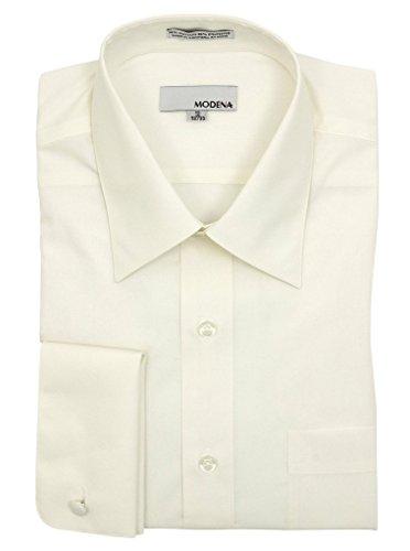 dress shirts size 24 neck - 9