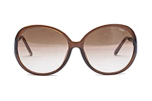 Chloe Sunglasses - CE639SL 210 - Brown