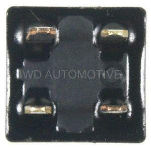 Bwd Automotive R6290 Relay