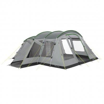 Outwell Montana 6-Personen-Zelt