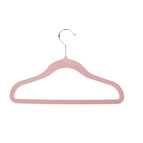 Honey Can Do HNG 04164 Garment Hangers Hanging