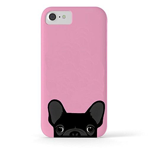 french bulldog iphone 6 plus - 3
