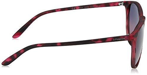 Hvna 6003 Sonnenbrille Fuchsia Fuchsia Bluesf PLD Polaroid Rose N TUqvwC
