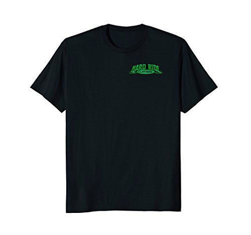 te/Green Fairy/Absinthe T-shirt (Absinthe Green Fairy Shirt)