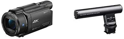 Sony  product image 7