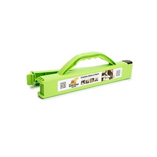 - Handy Camel Giant Bag Clip for Large Bag Sealing & Storage