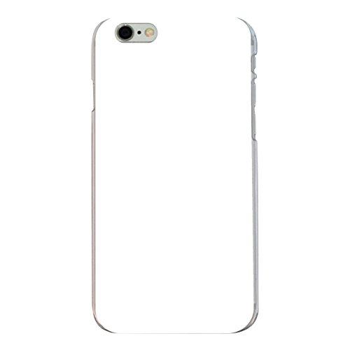 "Disagu Design Case Coque pour Apple iPhone 6 PLUS Housse etui coque pochette ""Weiß"""
