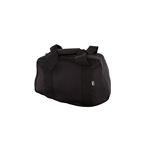 - Hopnel HDSL-H Saddlebag
