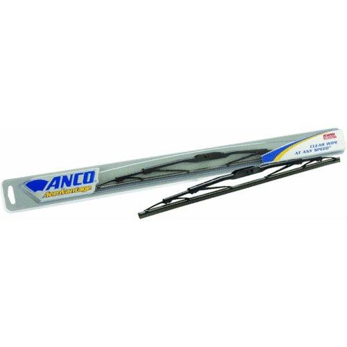 AeroVantage Wiper Blade ()