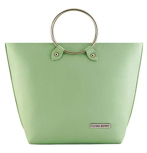Flying Berry Womens Mini Handbag …