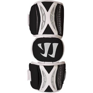 Warrior Burn Elbow Guard (Medium, ()
