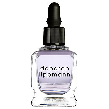 Deborah Lippmann Cuticle Oil Treatment (15 ml) (0.5 fl oz)