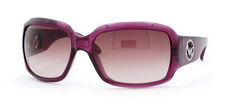 Amazon.com: Nueva Emporio Armani anteojos de sol EA 9343/S ...