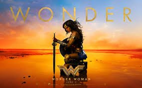D.C Universe *** WONDER WOMAN JEWELRY COLLECTION- PREMIUM QUALITY FAST UK DISPATCH -Justice League ***Limited Edition
