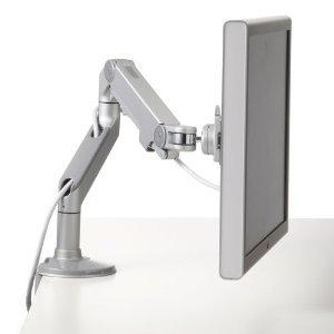 Amazon Com Humanscale M8 M8cs1s Adjustable Articulating