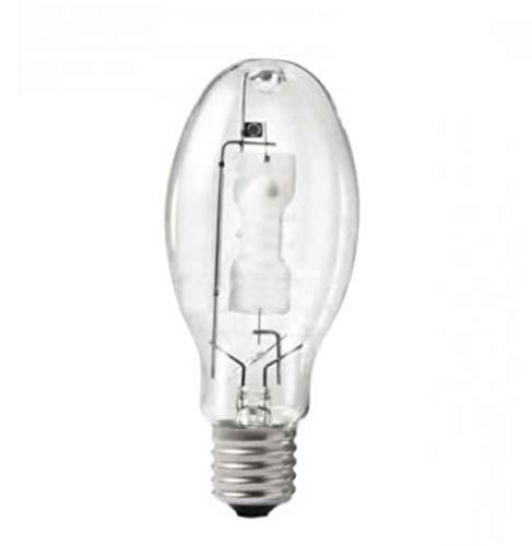 Lamp Bulb 200watt ED17 Powerstrike Pulse Start Metal Halide Light Lamp Bulb -1669 (200 Watt Pulse Start Metal Halide Lamp)