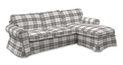 Ikea Ektorp Bezug : Kleines sofa ikea das beste von ecksofas ecksofa skandinavisch