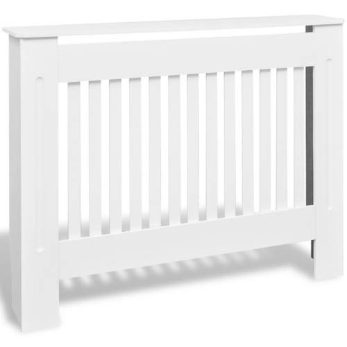radiator covers with shelves - 6