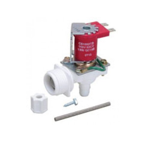 4318047-sub-zero-aftermarket-replacement-water-valve