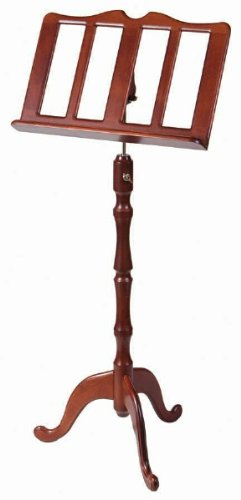 Stageline Music Stand (MS20CH)
