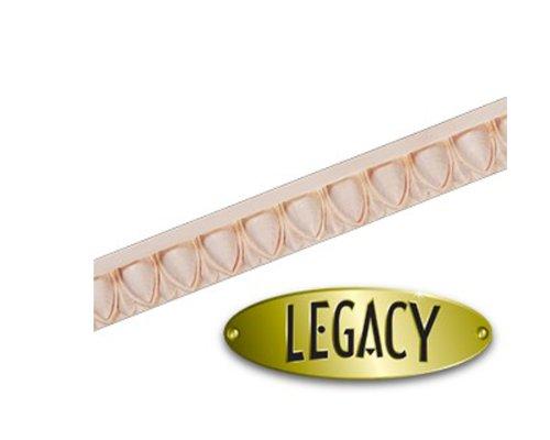 UPC 097667022117, Legacy Egg & Dart Molding Oak 8'
