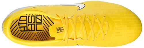 Pro Njr Scarpe Fg Basse 12 Unisex Vapor Da Nike Ginnastica 4qwPUx