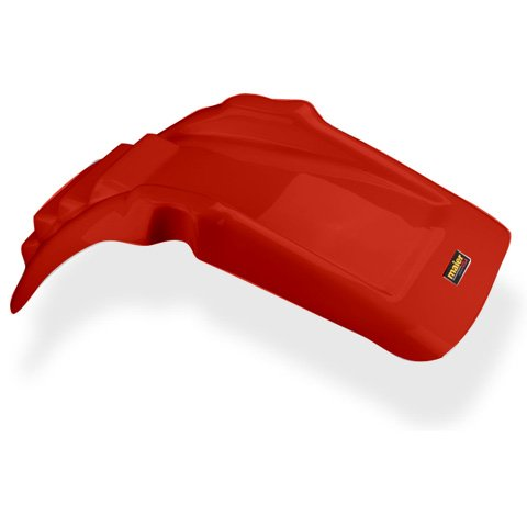 MAIER 12030-2 Red Front Fender