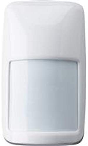 Honeywell DT8050 DUAL TEC Motion Detector 50 foot
