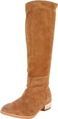Joe's Jeans Women's Filipia Knee-High Boot,Camel,10 M US