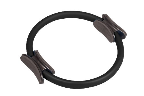 fit Medium Resistance Pilates Ring