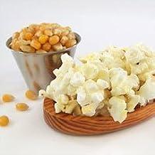 Movie-Pop Movie Theater Popcorn 2 Lbs - Just Poppin Brand