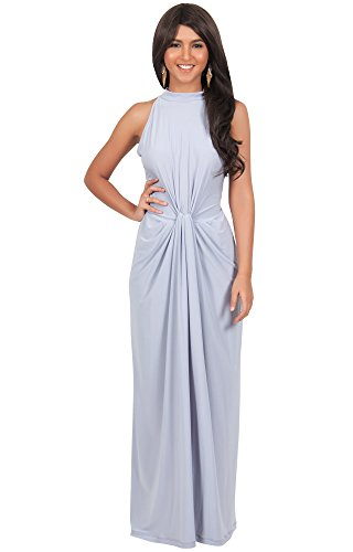 Buy belly out prom dresses - 3