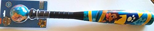 "Hedstrom 21"" Paw Patrol Foam Bat/Ball Combo Baseball Bat"