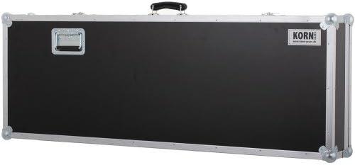 Grano Case para Tyros 5/76 Case diseño: Amazon.es ...