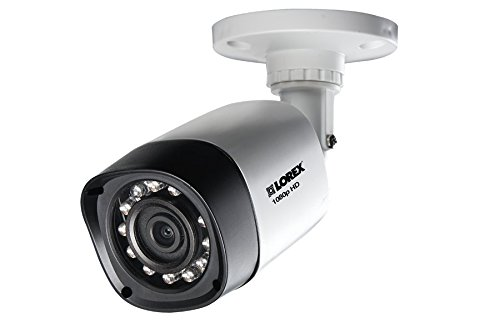 lorex-lbv2521b-high-definition-1080p-2mp-weatherproof-night-vision-security-camera-white