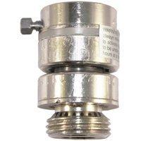 Arrowhead Faucet Brass - Arrowhead Brass #pk1390 485/486repl Vac Breaker