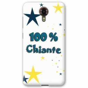 Amazon.com: Case Carcasa Wileyfox Swift Humour - - 100 ...