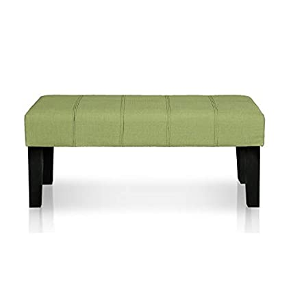 Terrific Amazon Com Furniture Of America Braden Transitional Accent Lamtechconsult Wood Chair Design Ideas Lamtechconsultcom