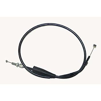 Throttle Cable Kawasaki Prairie 300 4x4 1999-2002 54012-1620
