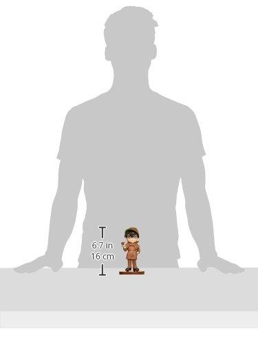 Sega Sega Detective Conan Sherlock Holmes 6″ Premium Action Figure Action Figure
