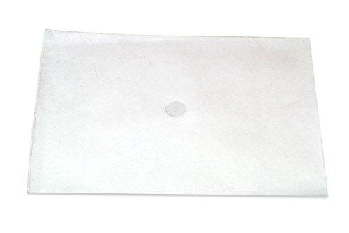 Auténtica de alta calidad Henny Penny máquina filtro de aceite papel sobres 100 piezas UK: Amazon.es: Industria, empresas y ciencia