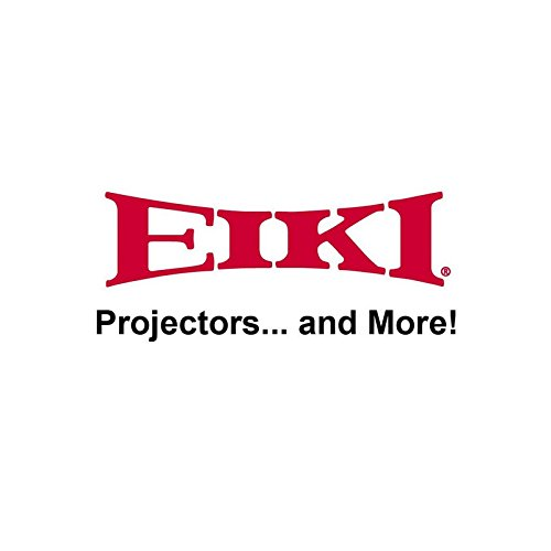 Eiki AH-38321 | Pleated Smoke Resistant Filter with Base for LC-HDT2000 by Eiki