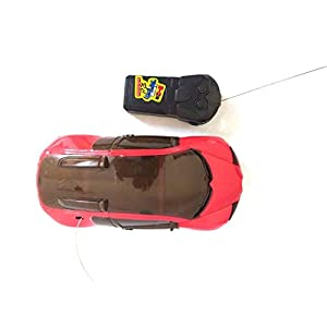 Tofa Battery Operated r/c Remote...