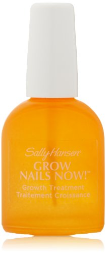 sally-hansen-grow-nails-now-045oz